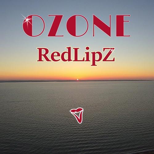 Ozone by Redlipz and Amba Tremain